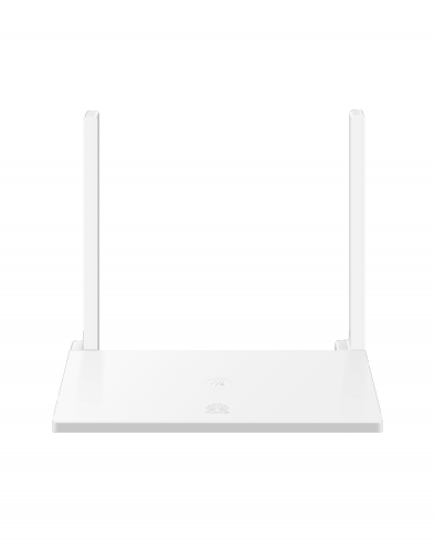 Huawei Router WS318n - White
