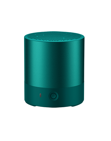 HUAWEI Mini Speaker - Emerald Green