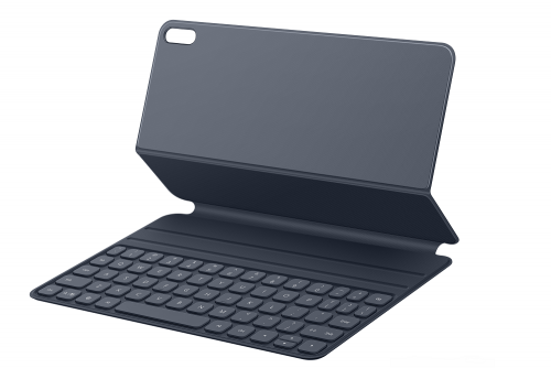 HUAWEI Smart Magnetic Keyboard - أسود