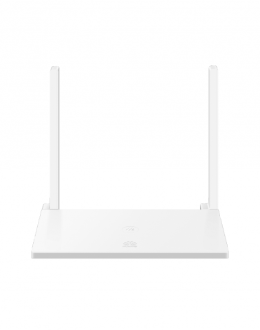 HUAWEI Router WS318n