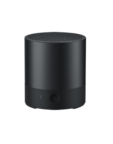 HUAWEI Mini Speaker - Graphite Black
